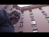 Голоса Д/Ф 1 часть (2013) Фильм о блокаде Ленинграда
