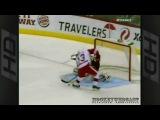 {TSN} Top 10 Pavel Datsyuk Goals / Топ 10 шайб Павла Датцюка в НХЛ