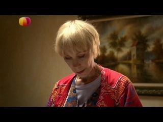 СемьЯ (2012) HD 720 (комедия, мелодрама)